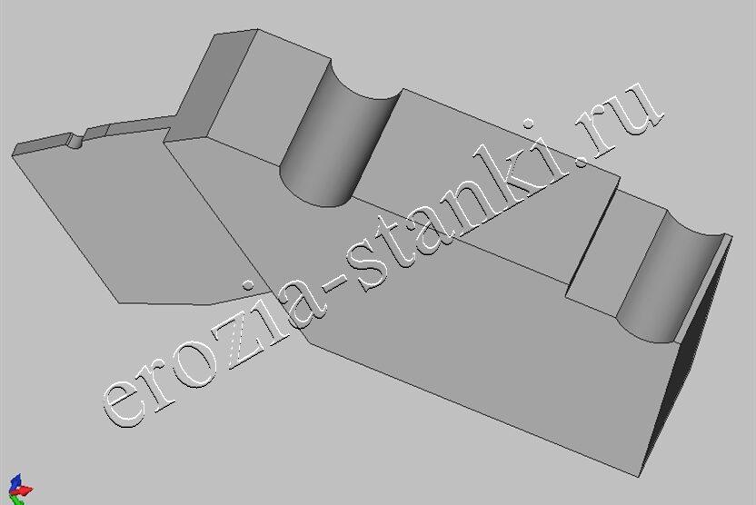 Ножи Boehlerit Саратов. Март 2021