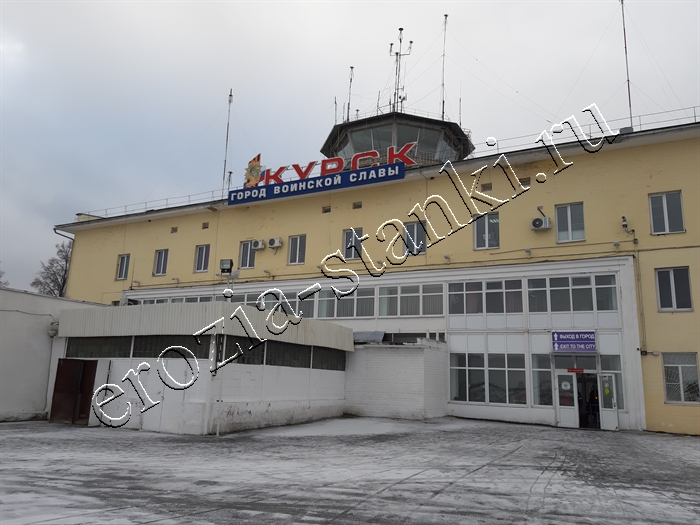 Отчет о ПНР, станок DK7755, декабрь 2020, г. Курск