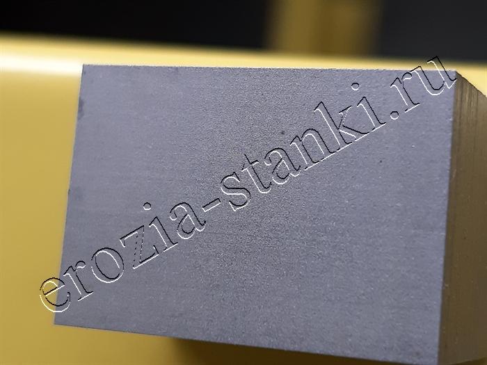 DK 7763 Проф Уфа январь 2020 г.