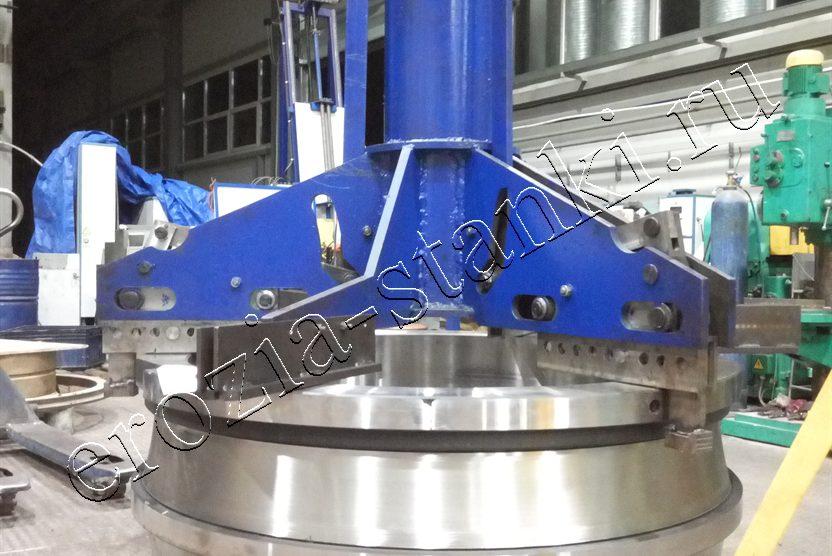 Кольцо ф1600 мм, высота 650мм