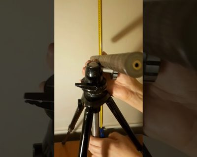 Титан отверстие 420 мм диаметр 4мм