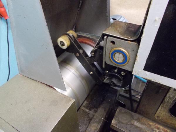 Расходные материалы к электроэрозионным проволочно-вырезным станкам